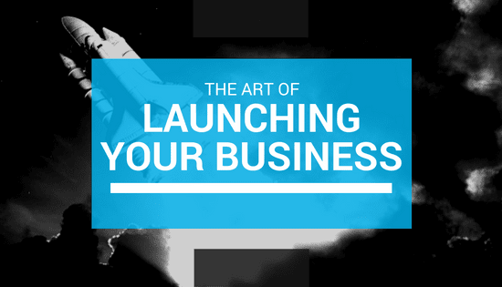 The Art Of Launching Your Beachbody Business
