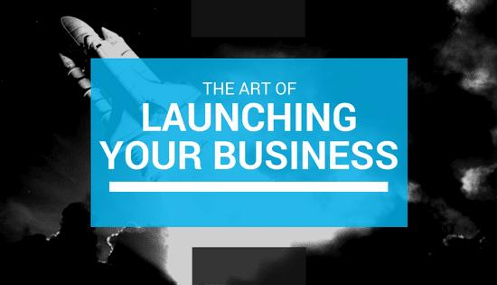 The Art Of Launching Your Beachbody Business