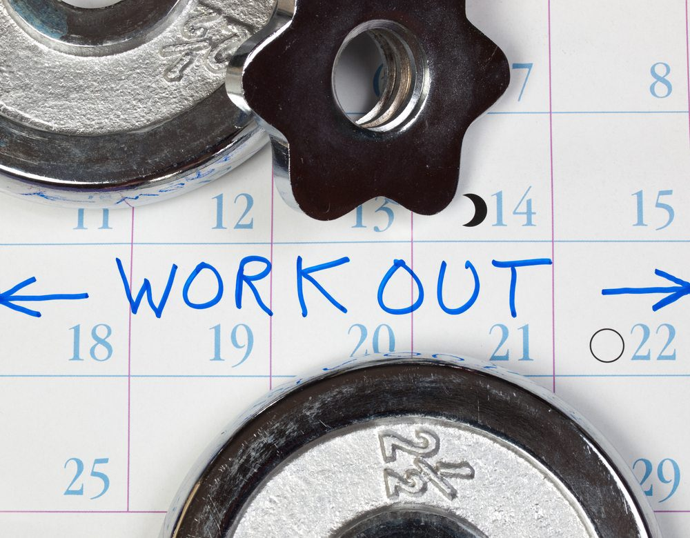 get-accustomed-to-your-normal-schedule