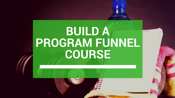 how-to-build-a-program-funnel
